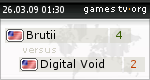 image: game10434