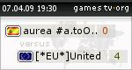 image: game10800