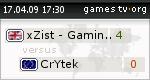 image: game11205