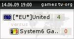 image: game12333