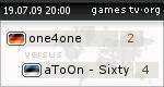 image: game12758