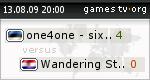 image: game13169