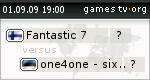 image: game13335
