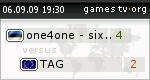 image: game13437