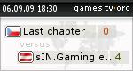 image: game13442
