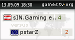 image: game13533