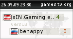 image: game13732