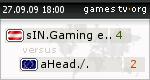 image: game13743