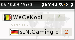 image: game13893