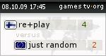image: game13899
