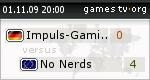 image: game14084