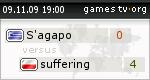 image: game14093