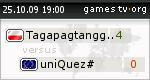 image: game14121
