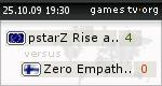 image: game14187