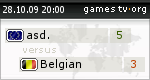 image: game14189