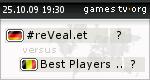 image: game14190