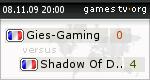 image: game14377