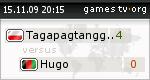 image: game14525