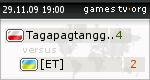 image: game14704