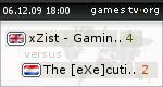 image: game14874
