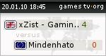 image: game15721