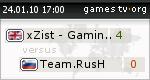 image: game15767