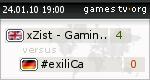 image: game15770