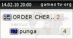image: game16244