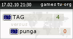 image: game16459