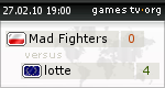 image: game16777