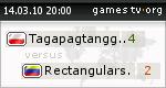 image: game17064