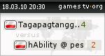image: game17126