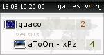 image: game17248