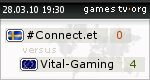 image: game17259