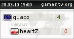 image: game17268