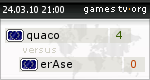 image: game17435