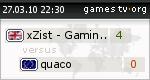 image: game17515