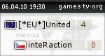 image: game17663