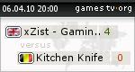 image: game17817