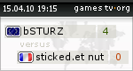 image: game18126