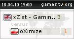 image: game18249