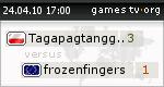 image: game18406