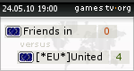 image: game18860