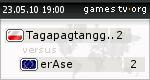 image: game19066