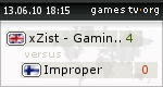 image: game19634