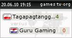 image: game19690