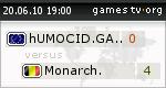 image: game19756