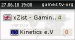 image: game19766