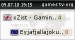 image: game20001
