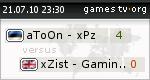 image: game20209